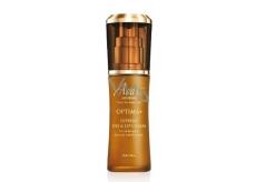 Aqua Mineral Optima Supreme Eye & Lip Cream Rejuvenating Eye & Lip Cream 30 ml
