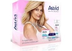 Astrid Cassette Aqua Time Cream 50ml + micelar.voda200ml 1737