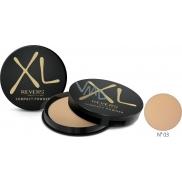 Revers XL Powder 03