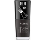 Revers Beauty & Care Vip Color Creator Nail Polish 004, 12 ml