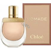 Chloé Nomade Absolu de Parfum EdP 5 ml Women's scent water, Miniature