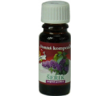 Slow-Natur Lilac Essential Oil 10 ml
