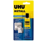 Uhu Metall contact glue for metals 30 g