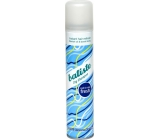 Batiste Cool & Crisp Fresh dry hair shampoo for volume and shine 200 ml
