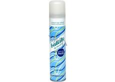 Batiste Cool & Crisp Fresh Dry Shampoo pro objem a lesk suchý šampon na vlasy 200 ml