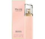 Hugo Boss Ma Vie pour Femme EdP 50 ml