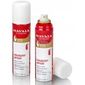 Mavala Mavadry quick-drying nail spray 150 ml