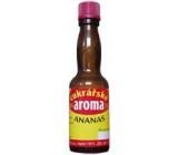 Aroma Punch 20 ml