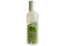Alpa Lipa hairspray refill 500 ml