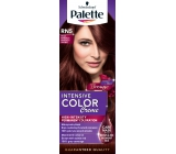 Schwarzkopf Palette Intensive Color Creme hair color RN5 Red-brown marsala