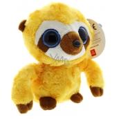 Yoo Hoo Monkey soft toy 15 cm