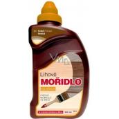 Druchema Dark brown stain 500 ml