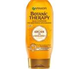Garnier Botanic Therapy Argan Oil & Camelia Extract balzám pro normální až suché vlasy 200 ml