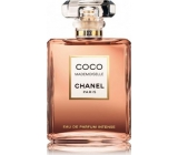 Chanel Coco Mademoiselle Intense Perfume for Women 50 ml