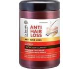 Dr. Santé Anti Hair Loss mask for hair growth stimulation 1 l