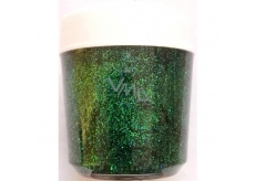 Joko gel glitter green