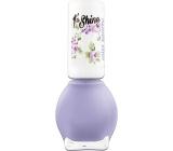 Miss Sports 1 Min to Shine nail polish 300 7 ml