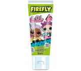 LOL Surprise! toothpaste for children 75 ml