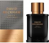 David Beckham Bold Instinct Eau de Toilette for Men 50 ml