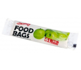 Folifix Food Bags Microtene bags on a roll of 6 liters, 30 x 50 cm 30 pieces