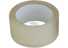 Adhesive tape, transparent, 48 mm x 66