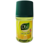 Dixi blond hair oil 60 ml