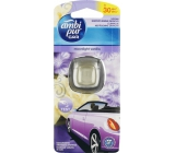 Ambi Pur Car Moonlight Vanilla car air freshener 2 ml