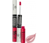 Dermacol 16H Lip Color long-lasting lip color 05 3 ml and 4.1 ml