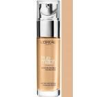 Loreal True Match Super-Blendable Foundation 2.N Vanilla 30 ml