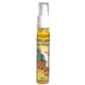 Bione Cosmetics Med & Propolis Dentamint ústní sprej 27 ml