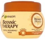 Garnier Botanic Therapy Honey & Propolis mask for very damaged hair 300 ml