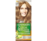 Garnier Col.Nat.bar.7.00 1708
