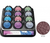 Reverse Eye Shadow Mineral Pure 25 4426