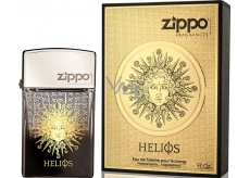 Zippo Helios Eau de Toilette 40 ml