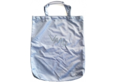 Bag 9936
