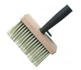 Spokar Square brushes, synthetic split fibers, size 180 x 80 mm 61
