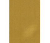 Ditipo Notebook Glitter Collection A4 lined gold 21 x 29.5 cm 3424003