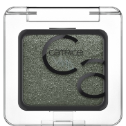 Catrice Eyeshadow Art Couleurs 250 1933