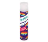 Batiste Love is Love dry hair shampoo for oily hair 200 ml