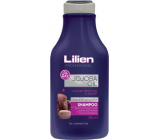 Lilien Jojoba Oil shampoo for colored hair 350 ml