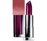 Maybelline Color Sensational Lipstick Mauve 240 Magic 3.6 g