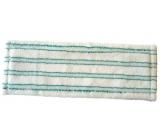 Spokar Green Line GL03N náhradní mop z mikrovlákna 46,5 x 16 cm