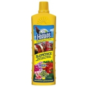 Forestina Mustard Fertilizer Liquid Fertilizer 500 ml