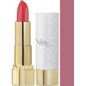 Astor Soft Sensation Color & Care Elixir Lipstick 602 Soft Caramel 4.5 g