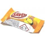 Savo Citron Wc block replacement cartridge 35 g