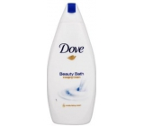 Dove Beauty Bath Indulging Cream 500 ml bath foam