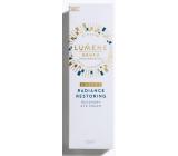 Lumene Radiance Restoring Recovery Renewing and brightening eye cream 15 ml