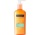 Neutrogena Visibly Clear Spot Proofing Daily Wash Cleansing Gel 200 ml