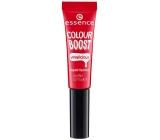 Essence Colour Boost Vinylicious tekutá rtěnka 05 Lolilolipop 8 ml