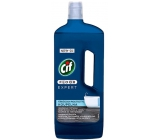 CIF Floor Expert Bathroom floor cleaner 750 ml